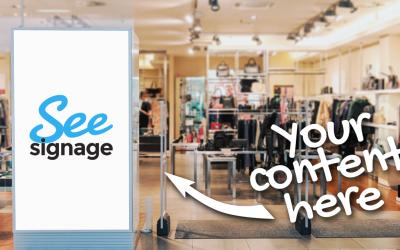 Houkuttele enemmän asiakkaita liikkeeseesi